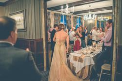 the-greenway-hotel-wedding-photography-cheltenham-sml-201