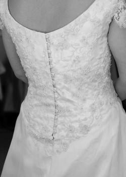 brides 62