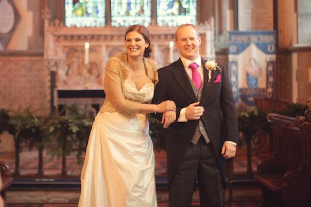 brides 8 (1)