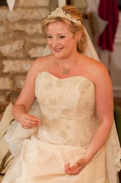 brides 45