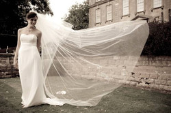brides 18