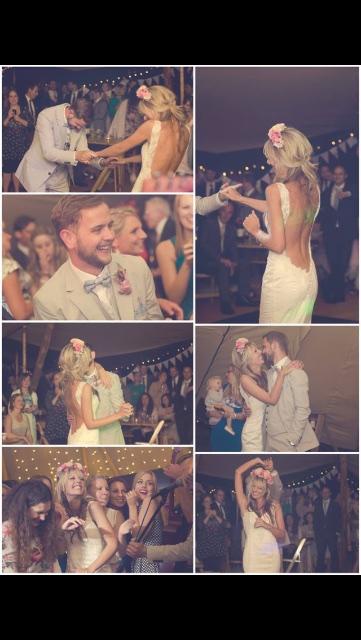 brides 2 (1)