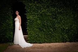 brides 17