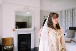 Alex & Dane, Pittvile Pump Room Wedding Photography-044