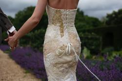 brides 47