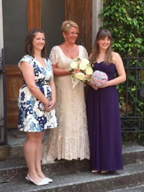 brides 3
