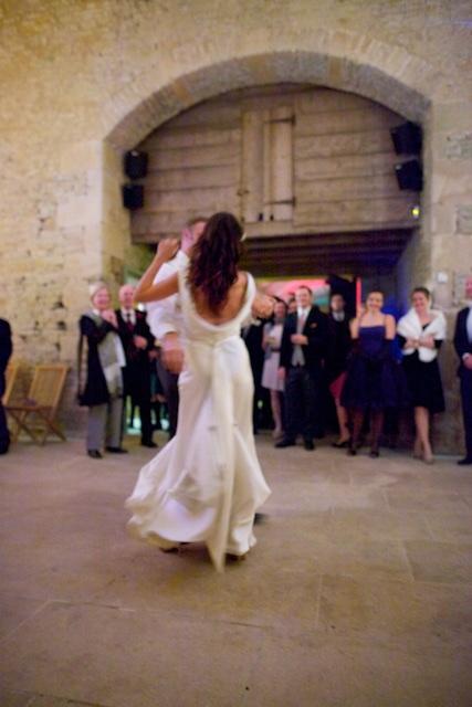 brides 26