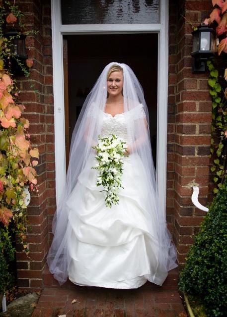 brides 58