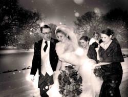 brides 40