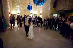 brides 25 (1)