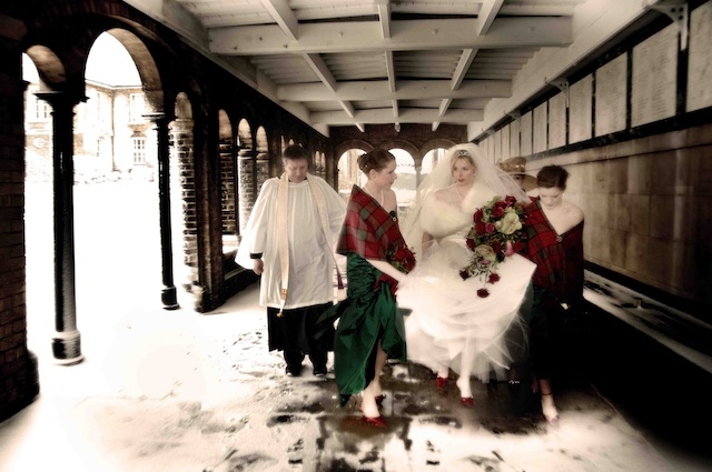 brides 42