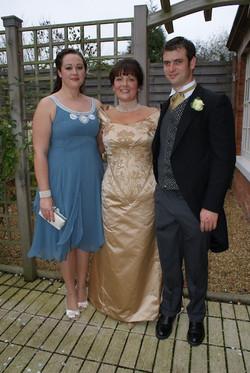 brides 38