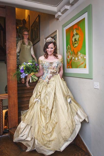 Katy by: christaylorphoto.co.uk