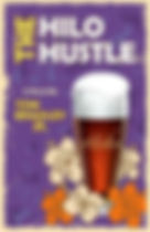 The Hilo Hustle.jpg