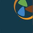 UNESCO Chair DCMET - pamphlet