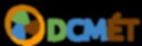 UNESCO Chair DCMET Logo