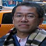 seiji_kawasaki.webp