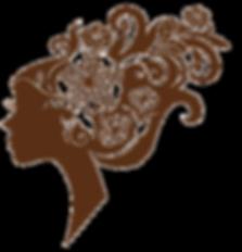logo%20UFFICALE_edited.png