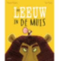 uitgeverij-gottmer-de-leeuw-in-de-muis-1