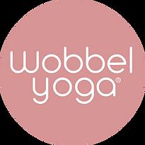 Wobbelyoga logo.png