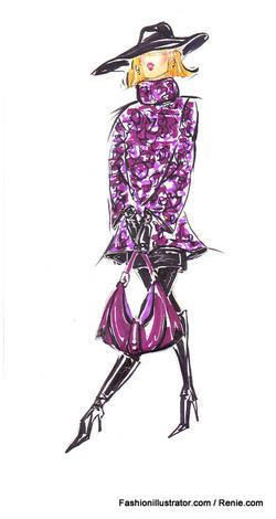 13_brighter_purple.jpg