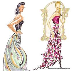 fashion9.JPG