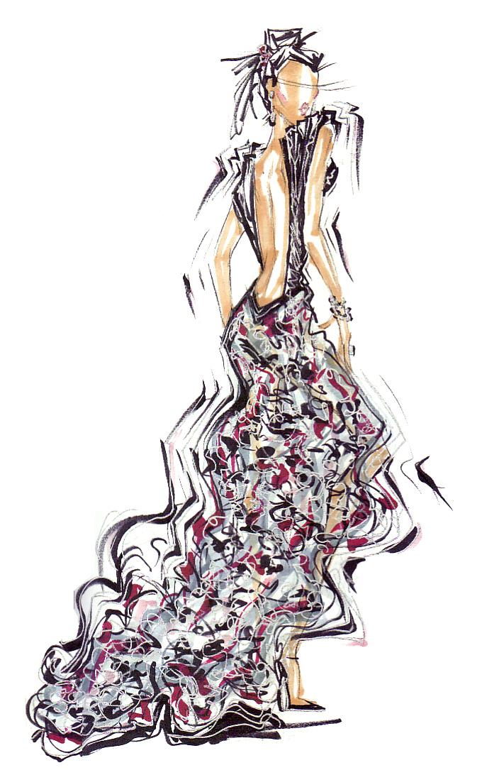gown829.jpg