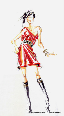 07_girl_red2.JPG