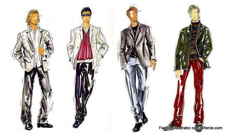 fashion12.JPG