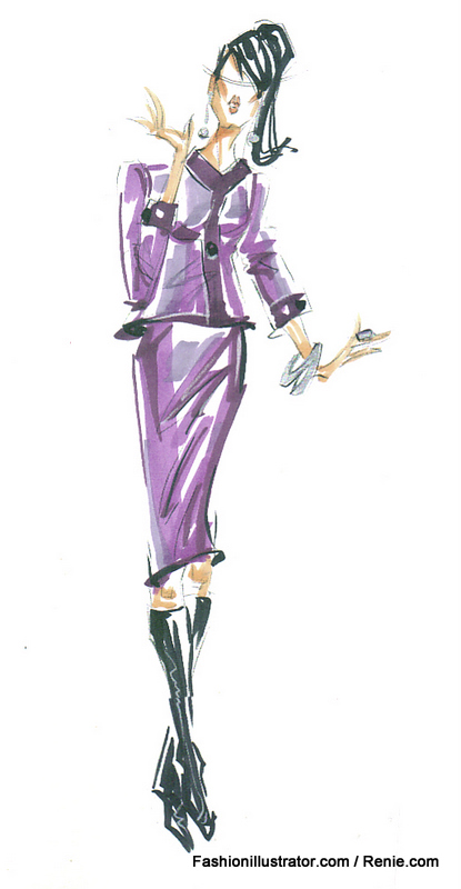 12_purple.JPG