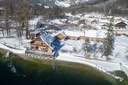 Elfenhaus Winter 03