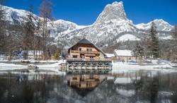 Elfenhaus Winter 11