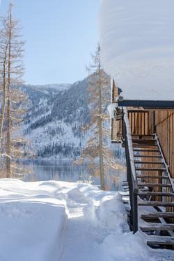 Elfenhaus Winter 15