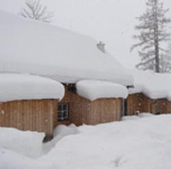 appartement-aussen-zugang-winter