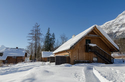 Elfenhaus Winter 16