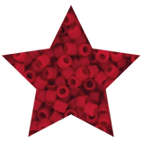 DB0753-Mat Opaque Red - Etoile.png