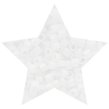 DB0200-Opaque White - Etoile.png