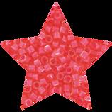 DB2051-Luminous Poppy Red - Etoile.png