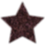 DB0012-Metallic Dark Raspberry - Etoile.