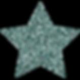 DB0415-Galvanized Turquoise Green - Etoi