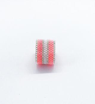 Bague Pink - 1.jpg