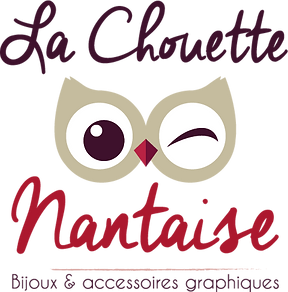Logo_La_Chouette_Nantaise_vectorisé_-_te