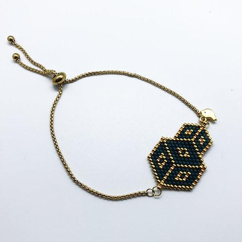 Bracelet GEOMETRY