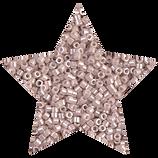 DB1535-Opaque Pink Champagne Ceylon - Et