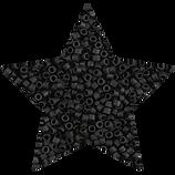 DB 0310 - Mat Black - Etoile.png