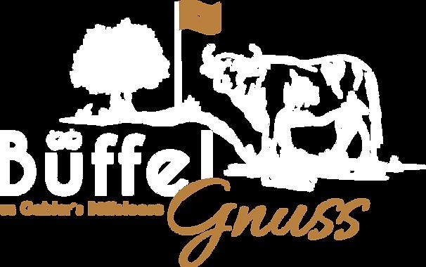 Logo_Büffelgnuss_weiss_transparent.png