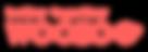 LOGO_가로형_핑크.png
