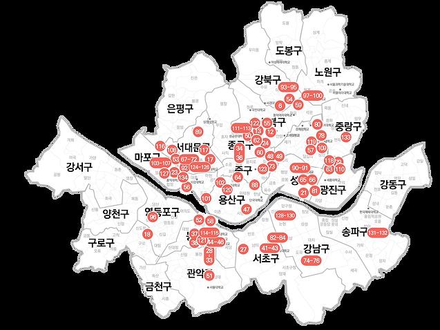 200407_실운영-지점별현황_지역구별-지점호수-134호점(하얀색바탕).