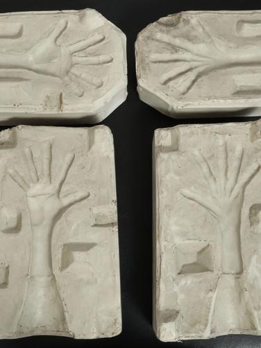 hand molds.jpg