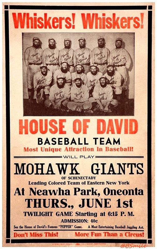 house of David poster.jpg